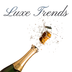 Luxe Trends Live