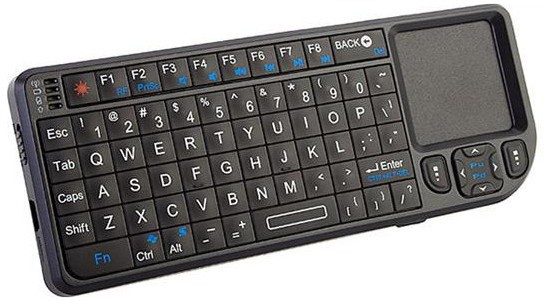 http://www.luxetrends.nl/image/data/incoming/imagestore/product/4614/ultra-mini-draadloos-2-4ghz-toetsenbord-met-touchpad-1570.jpg